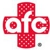 American Family Care Medical Centers