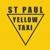 Yellow Cab of ST Paul