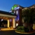 Holiday Inn Express & Suites LAFAYETTE
