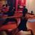 shala santosha ashtanga yoga