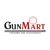 Gunmart LLC