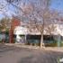 Destiny Arts Center
