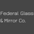 Federal Glass & Mirror Co