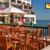 Schooners Coastal Kitchen & Bar