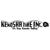 Kenosha Tire Inc.