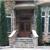 Piedmont Masonry Restoration