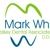 Dr Mark White-Valley Dental Associates