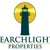SearchLight Properties