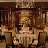 Fountain Restaurant