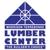 Morrison Terrebonne Lumber Center