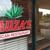 Sauzas Mexican Restaurant