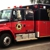 Veteran Emergency Services
