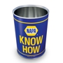 NAPA Auto Parts - Auto Tire And Parts