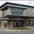 Scott & White Hospital - Round Rock