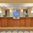 Holiday Inn Express & Suites PARAGOULD