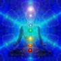 Chakra Readings- Reiki Healer