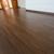 Pro Atlanta Flooring