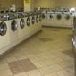 Wash N Fun Laundromat - Las Vegas, NV