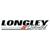 Longley Dodge Ram