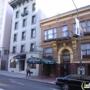 Golden Era Vegetarian Restaurant - CLOSED