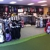 Jim's Golf Shop