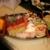 Lemongrass Thai & Sushi
