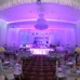 Royal Palace Banquet Hall