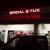 The Formalwear Store