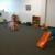 Little Bear Learning Center