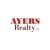 AYERS Realty LLC