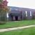 Preferred Moving & Storage Inc