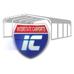 Interstate Carports