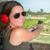 Okeechobee Shooting Sports
