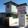 Deluxe Inn - Redwood City, CA