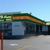 Florin Auto Centre