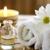 Serene Healing Massage Therapy