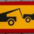 Parkway Wrecker Service