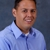 Marcus D Valdez - Berkshire Hathaway Home Services