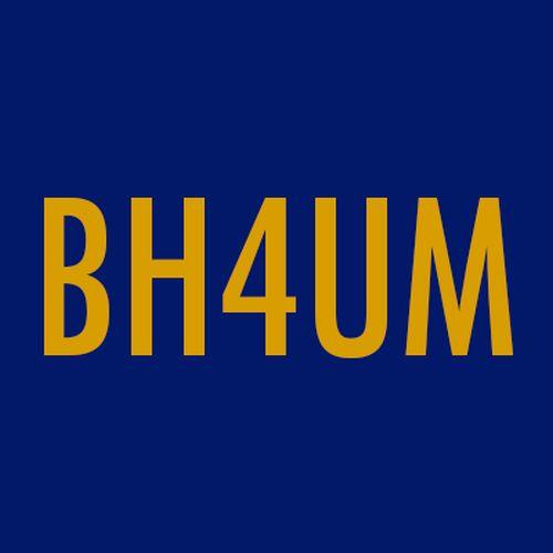 Budget Host 4U Motel, Bowman ND