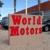 World Motors