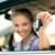 Foxsurance - Fast, Easy Auto Insurance