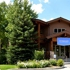 Wyndham Vacation Rentals - Park City
