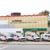 U-Haul Moving & Storage at Main St