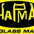 Chapman Auto Glass
