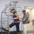 Sports Rehabilitation Consultant