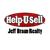 Help-U-Sell Jeff Braun Realty