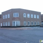 Land Office - Albuquerque, NM