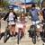Old Town Peddler - La Quinta Bike Rental