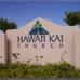 Hawaii Kai Church