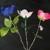 F U Flower Company